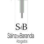 Bufete de Abogados en Sanlúcar de Barrameda